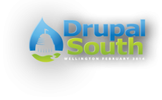 Drupal South 2014