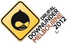 Drupal Downunder 2012