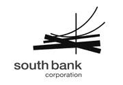 South Bank Corporation