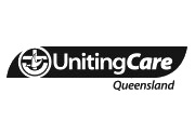 Uniting Care Community
