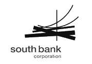 South Bank Corporation